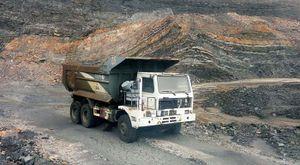 Khai thác vượt phép gần 80.000 tấn than, Tập đoàn TKV và đối tác bị phạt nặng