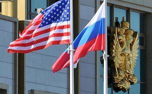 Nga không muốn START mới có số phận giống thỏa thuận hạt nhân Iran