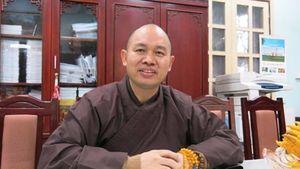 Hội Phật giáo không chấp nhận đặt sòng bài casino tại khu du lịch tâm linh
