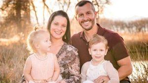 Từ mâu thuẫn nhỏ nhặt, người chồng biến thành 'ác quỷ', sát hại vợ đang mang thai và 2 con gái nhỏ gây chấn động