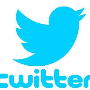 Hỗ trợ Live Photos trên dịch vụ, Twitter sẽ cho người dùng trải nghiệm gì?