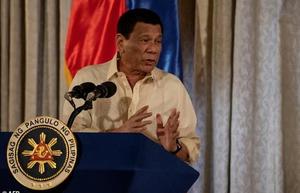 Philippines truy cứu hình sự nhà báo chỉ trích Tổng thống Duterte