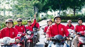 DealStreetAsia loan tin CEO Go-Viet từ chức, Go-Viet không xác nhận tin này