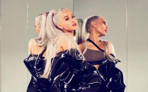 Ariana Grande và những MV… không biết có nên gọi là MV hay không?