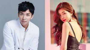 4 cặp diễn viên hứa hẹn sẽ làm khuynh đảo màn ảnh xứ Hàn 2019