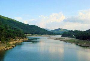 Sông trong tâm thức người Nam Trung Bộ