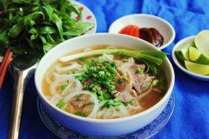 Không chỉ có nghề nấu phở trứ danh, Nam Định còn có rất nhiều ngành nghề nổi tiếng cả nước
