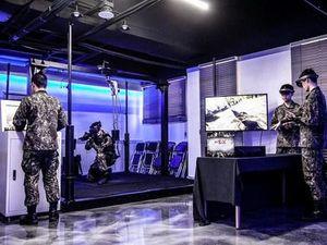 Hàn Quốc: SK Telecom cung cấp mạng 5G phục vụ huấn luyện quân sự