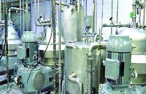 Công ty TNHH Chế biến Dừa Lương Quới: Không sử dụng hóa chất tách dầu dư