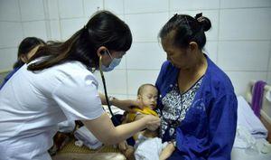 Phòng bệnh viêm mũi dị ứng: Hạn chế tiếp xúc với dị nguyên