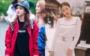 7 thương hiệu thời trang khiến các idol Hàn Quốc 'phát cuồng', fan đua nhau lùng mua