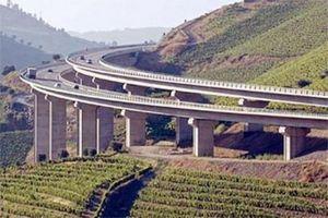 'Rót' 8.350 tỷ đồng đầu tư hạ tầng khu kinh tế Vân Đồn