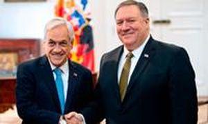 Tổng thống Mỹ hy vọng sớm thông qua thỏa thuận thương mại Bắc Mỹ mới