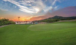 Nổ tại sân golf Long Thành, 2 người chết, 8 người bị thương