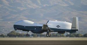 Nguy cơ đối đầu quân sự Mỹ - Iran leo thang