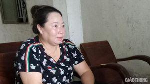 'Nữ hoàng lục bình' ở Sóc Trăng bị TAND cấp cao kiến nghị xử lý