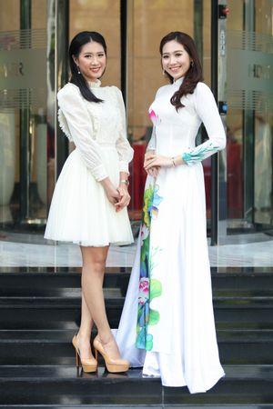 Lộ diện 35 cô gái chính thức bước vào Chung khảo phía Bắc Miss World Việt Nam