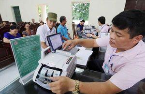 Chỉ thị 40 của Ban Bí thư: Quyết sách mang tính đột phá tại Ninh Bình