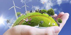 Một số ý kiến về chế định hội đồng thẩm định báo cáo đánh giá tác động môi trường đối với các dự án trong pháp luật môi trường ở Việt Nam hiện nay