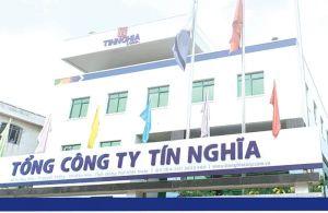 Đầu tư Thành Thành Công muốn bán 5 triệu cổ phiếu TID từ 9/8