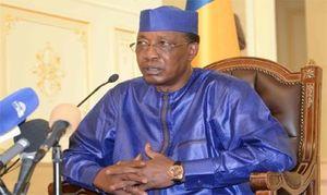 Xung đột bạo lực ở Cộng hòa Chad: Gần 40 người thiệt mạng