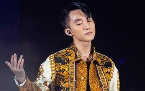 Sơn Tùng ngông cuồng và đêm diễn đầy nước mắt ở Hà Nội