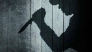 Bắt hai nam thanh niên sát hại cụ 78 tuổi để cướp tài sản
