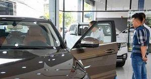 Ô tô Trung Quốc rẻ hơn xe Nhật 300 triệu/chiếc tại Việt Nam: Bắt lỗi vì sao vẫn khó bán?