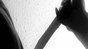 Em trai rút dao đâm tử vong anh ruột vì mâu thuẫn chuyện bán nhà