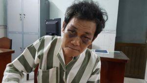 Tạm giam nghi phạm 65 tuổi dâm ô bé gái 7 tuổi ở TP HCM