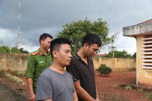 Đắk Nông: Triệt phá đường dây cá độ bóng đá qua mạng trị giá hàng chục tỷ đồng