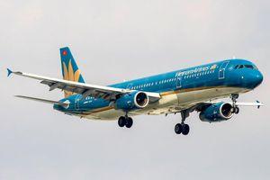 Sở Kế hoạch Đầu tư Hà Nội tới tấp phát văn bản xin đánh giá Dự án mua 50 tàu bay của Vietnam Airlines