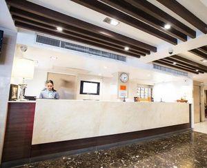 Những khách sạn 'ma ám, quỷ đùa' nhưng vẫn đông khách ở Thái Lan
