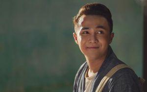 Phát triển phim chiếu rạp từ web-drama, 'Pháp sư mù' của Huỳnh Lập liệu có thành công?