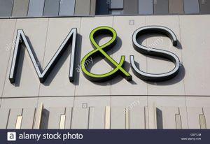 Tập đoàn bán lẻ Marks & Spencer bị loại khỏi chỉ số FTSE 100