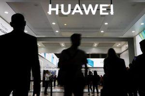 Mỹ buộc tội một giáo sư đánh cắp công nghệ cho Huawei