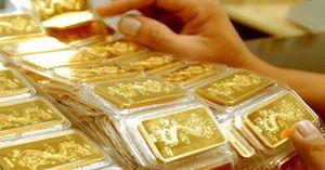 Dư nợ và vốn vàng trong hệ thống ngân hàng Việt hiện thế nào?