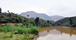 Quảng Ninh: Thu hồi gần 28 tỉ đồng đền bù sai mục đích