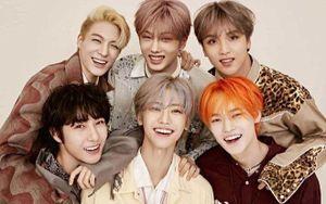 Knet nổi cơn thịnh nộ với SM: Có hay không chuyện thiên vị giữa NCT 127 và NCT Dream?