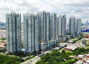 Kiến tạo môi trường đầu tư kinh doanh bất động sản minh bạch, thông thoáng