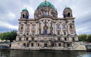 24 giờ trải nghiệm du lịch đáng nhớ tại thủ đô Berlin (Đức) cùng OPPO A9 2020
