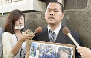 Phiên tòa phúc thẩm lần 2 đề nghị tử hình kẻ giết bé Nhật Linh
