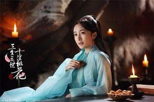 Những lý do khiến Dương Mịch được mệnh danh 'Nữ hoàng cổ trang' của màn ảnh Hoa Ngữ