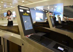 Sân bay siêu đắt đỏ hình ngôi sao của Trung Quốc có công nghệ gì đặc biệt?