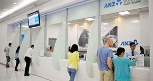 Cần đơn giản hơn trong cấp Giấy phép và tổ chức, hoạt động của ngân hàng thương mại