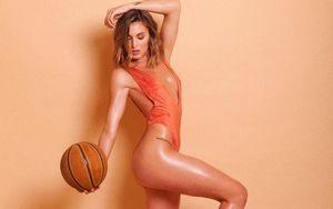 Dàn hot girl bóng rổ sở hữu triệu follow