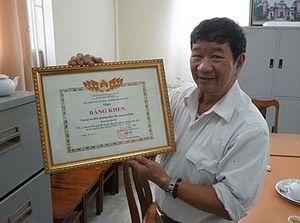 Bí quyết thu phục, giúp đỡ người sau cai nghiện của Chủ nhiệm CLB B93 phường Kim Mã