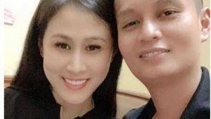 Chân dung cặp vợ chồng điều hành đường dây đánh bạc trăm tỷ ở Bắc Giang