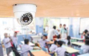 Tranh cãi vụ lắp camera trong lớp học: Phần đông phụ huynh đồng tình, giáo viên e ngại cho rằng áp lực và tổn thương