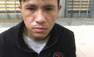 Lâm Đồng: Vừa ra tù, 2 đối tượng lại 'ngứa nghề' gây ra 9 vụ trộm cắp